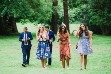 Fairyhill Wedding Photography_-76