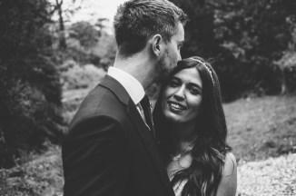 Fairyhill Wedding Photography_-81