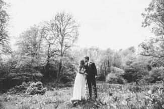 Fairyhill Wedding Photography_-83