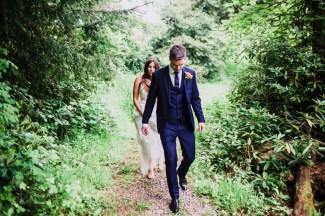 Fairyhill Wedding Photography_-87