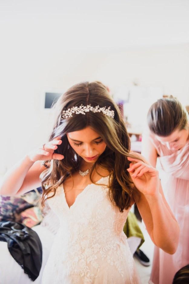 Fairyhill Wedding Photography_-9