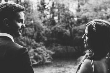 Fairyhill Wedding Photography_-90