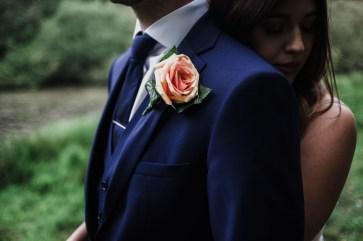 Fairyhill Wedding Photography_-93