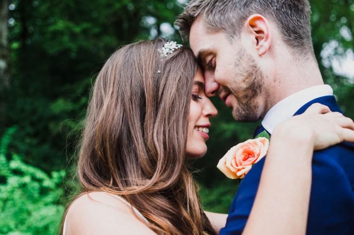 Fairyhill Wedding Photography_-96