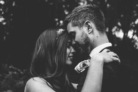 Fairyhill Wedding Photography_-97