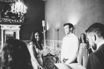 siena wedding photgraphy-14