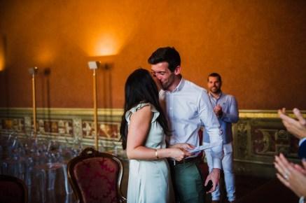 siena wedding photgraphy-17
