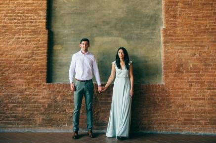 siena wedding photgraphy-25