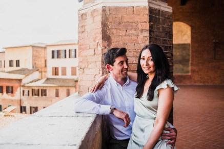 siena wedding photgraphy-28