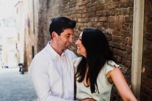 siena wedding photgraphy-34