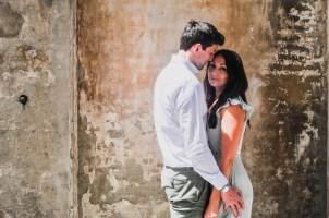 siena wedding photgraphy-37