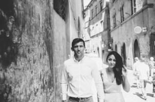 siena wedding photgraphy-38