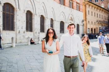 siena wedding photgraphy-7