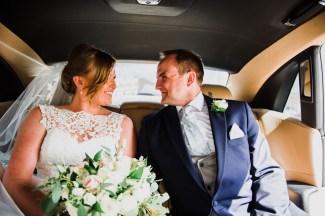 RCMD wedding photograpy cardiff-113