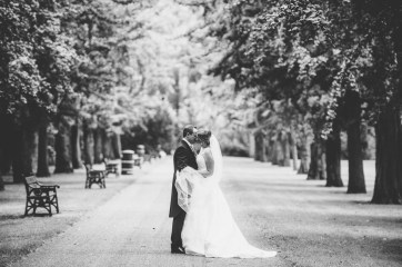 RCMD wedding photograpy cardiff-125