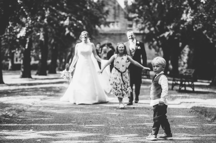 RCMD wedding photograpy cardiff-127