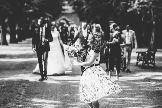 RCMD wedding photograpy cardiff-129