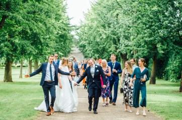 RCMD wedding photograpy cardiff-130