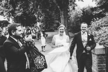 RCMD wedding photograpy cardiff-131