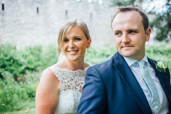 RCMD wedding photograpy cardiff-139