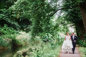 RCMD wedding photograpy cardiff-142
