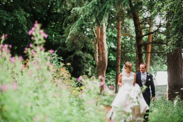 RCMD wedding photograpy cardiff-143