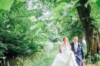 RCMD wedding photograpy cardiff-145