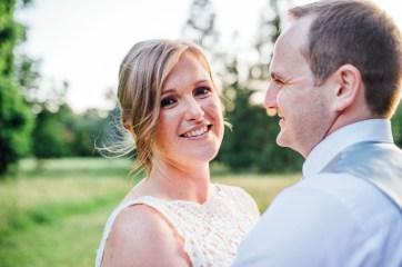 RCMD wedding photograpy cardiff-159