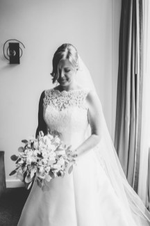 RCMD wedding photograpy cardiff-40