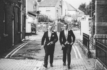 RCMD wedding photograpy cardiff-57