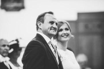RCMD wedding photograpy cardiff-79