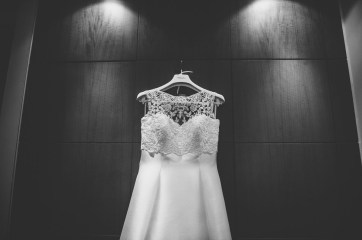 RCMD wedding photograpy cardiff-9