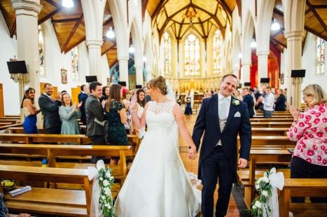 RCMD wedding photograpy cardiff-90