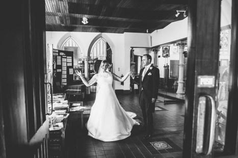 RCMD wedding photograpy cardiff-92