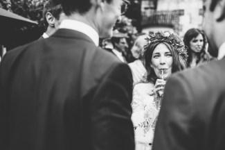 cardiff Wedding Photography-102