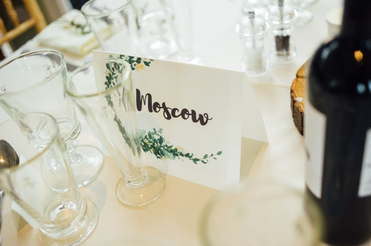 cardiff Wedding Photography-113