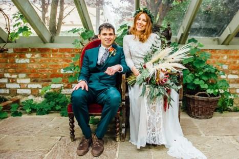 cardiff Wedding Photography-117