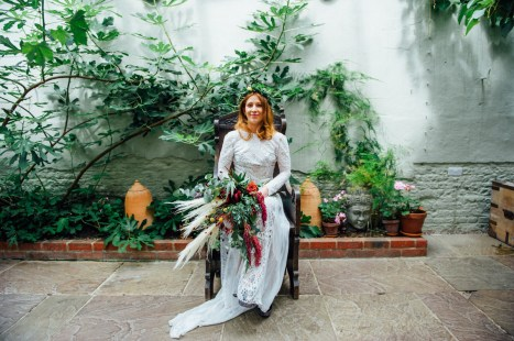 cardiff Wedding Photography-118