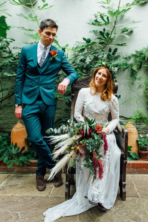 cardiff Wedding Photography-119
