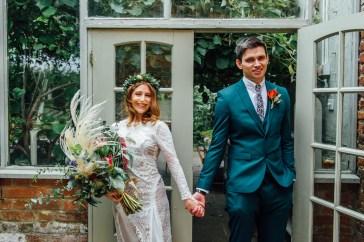 cardiff Wedding Photography-122
