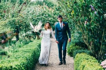 cardiff Wedding Photography-125