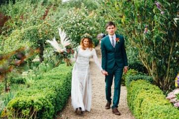 cardiff Wedding Photography-126