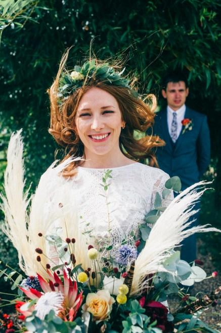 cardiff Wedding Photography-131