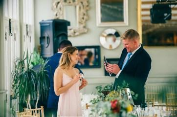 cardiff Wedding Photography-137