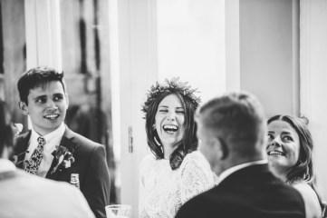 cardiff Wedding Photography-141