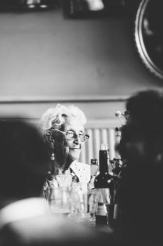 cardiff Wedding Photography-148