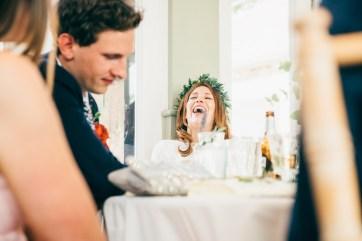 cardiff Wedding Photography-154