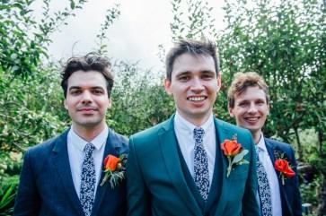 cardiff Wedding Photography-156