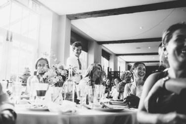 cardiff Wedding Photography-167
