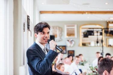 cardiff Wedding Photography-169